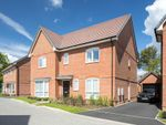 """Thumbnail to rent in """"Chelworth"""" at Hyde End Road, Spencers Wood, Reading"""