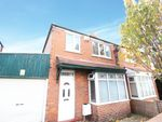 Thumbnail for sale in Beaconsfield Road, Norton, Stockton-On-Tees