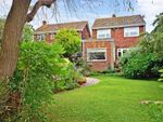 Thumbnail for sale in Sandown Road, Deal, Kent