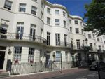 Thumbnail to rent in Liverpool Terrace, Worthing, West Sussex