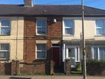 Thumbnail for sale in Victoria Road, Bletchley, Milton Keynes, Buckinghamshire