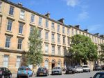Thumbnail to rent in Minerva Street, Flat 3/2, Finnieston, Glasgow