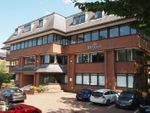 Thumbnail to rent in 2nd Floor Offices, Afon, Worthing Road, Horsham