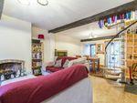 Thumbnail to rent in Nightingale Street, Adlington, Chorley