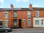 Thumbnail for sale in Berry Street, Coventry, West Midlands