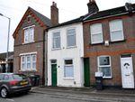 Thumbnail to rent in Surrey Street, Luton