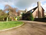 Thumbnail for sale in Red Lane, Disley, Stockport