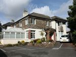 Thumbnail to rent in Penwinnick Road, St Austell, Cornwall