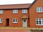 Thumbnail for sale in Nash Close, Waterlooville
