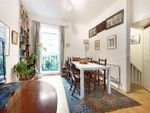 Thumbnail for sale in Cornwall Crescent, London