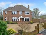 Thumbnail for sale in 49 Embercourt Road, Thames Ditton, Thames Ditton