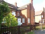 Thumbnail for sale in North Drive, Shortstown, Bedford, Bedfordshire