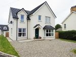 Thumbnail for sale in Mullaghboy Manor, Larne