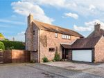 Thumbnail to rent in Chapel Close, Bickerton, Nr Wetherby, North Yorkshire