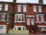 Thumbnail to rent in St. Lukes Avenue, Ramsgate