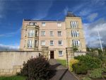 Thumbnail for sale in Inverewe Place, Dunfermline, Fife