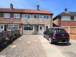 Thumbnail for sale in Lyndhurst Drive, Ashton-On-Ribble, Preston