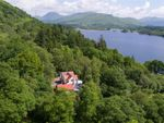 Thumbnail for sale in Airidh Cruachan, Lochawe, Dalmally, Argyll And Bute