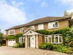 Thumbnail for sale in Church Meadow, Long Ditton