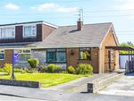 Thumbnail for sale in Bracken Road, Atherton, Manchester