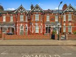 Thumbnail for sale in Wotton Road, London