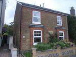 Property history Merstham, Redhill, Surrey RH1