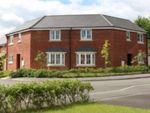Thumbnail to rent in Stanton Road, Sapcote, Leicester