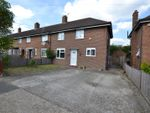 Thumbnail to rent in Almond Avenue, West Drayton