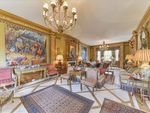 Thumbnail to rent in Phillimore Gardens, Kensington, London