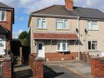 Thumbnail to rent in Ivy Road, Tipton