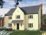 """Thumbnail to rent in """"The Truro"""" at Heyford Park, Camp Road, Upper Heyford, Bicester"""