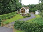 Thumbnail for sale in Wilmslow Road, Mottram St Andrew, Cheshire