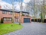 Thumbnail for sale in Massams Lane, Freshfield, Liverpool