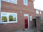 Thumbnail to rent in White Bear Yard, Canute Place, Knutsford