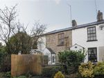 Thumbnail for sale in Spring Terrace, Goodshawfold, Lancashire