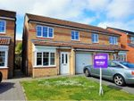 Thumbnail for sale in Cloverhill Court, Stanley