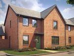 """Thumbnail to rent in """"Radleigh"""" at Langaton Lane, Pinhoe, Exeter"""