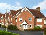 Thumbnail for sale in Sorrel Close, Lindfield, Haywards Heath