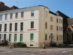 Thumbnail to rent in Clarendon House, Ground Floor, Clarence Street, Cheltenham