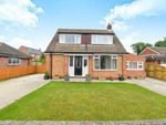 Thumbnail for sale in Lowlands Drive, Leeming Bar, Northallerton