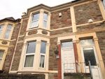 Thumbnail to rent in Carlyle Road, Greenbank, Bristol