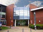 Thumbnail to rent in University Of Wolverhampton, Science Park, Glaisher Drive