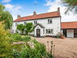 Thumbnail to rent in West End, Northwold, Thetford