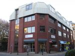 Thumbnail to rent in Cleary Court, 169 Church Street East, Woking