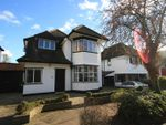 Thumbnail for sale in Meadway, Chalkwell, Westcliff-On-Sea