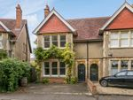 Thumbnail for sale in Bainton Road, Oxford