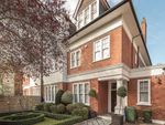 Thumbnail to rent in Heath Drive, London