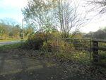 Thumbnail to rent in Fforest Goch, Bryncoch, Neath.