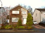 Thumbnail to rent in Myvot Road, Cumbernauld, Glasgow