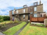 Thumbnail to rent in Highfield Place, Birkhill, Dundee